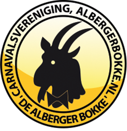 De Alberger Bökkers