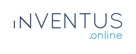 Inventus Online