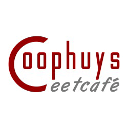 Coophuys Eetcafe